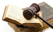 Time to Probate a Will in Texas