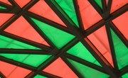 Pythagorean Theorem Art Project Ideas