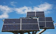 How Is Solar or Photovoltaic Electricity Transported?