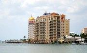 Florida Condominium Mortgage Down Payment Requirements