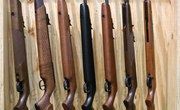 How to Research a Gun's History
