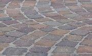 How to Sand Limestone