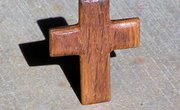 Christian RV Campgrounds in Florida