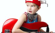 Grants for Youth Music Programs