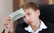 How to Move UTMA to a Minor's Savings Account