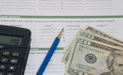 Social Security Benefits Payee Rules