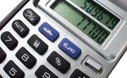 How is Calculus Used in Economics?