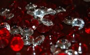 How to Create Synthetic Rubies
