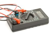 How to Test a Blower Resistor