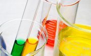 How to Determine an Unknown Chloride Titration