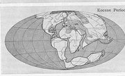 What Is the Role That Each of the Earth's Layers Plays in Plate Tectonics?