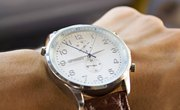 What to Do If a Watch is Returned After the Insurance Claim is Paid?
