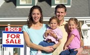 How Long Do You Pay Mortgage Insurance on an FHA Loan?