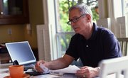 Can a Retired Person Put Money in a Traditional IRA?