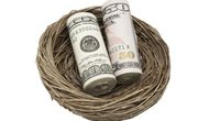 Can a Parent Help an Adult Child With a Roth IRA?