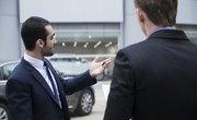 How to Refinance an Upside Down Car Loan