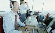 Air Traffic Controller Retirement Benefits