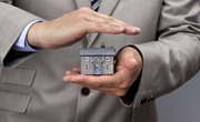 What Is Personal Property Insurance?