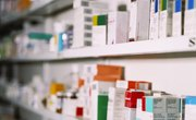 How Long Does It Take to Complete a Pharmacy Technician Diploma?