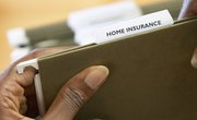 How to Inform Your Homeowners Insurance of Home Improvements
