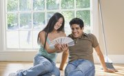 Are FHA Funding Fees Tax Deductible?