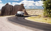 How to Finance a Fifth Wheel Camper