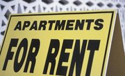 The Definition of Gross Receipts for a Rental Property