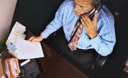 Who Must File an IRS Form 706?