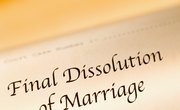 What Assets Are Protected From Divorce Settlements?