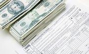 如何减少替代最低税