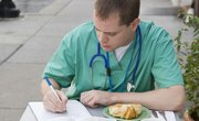 What Is the Difference Between the NCLEX-PN and the NCLEX-RN?