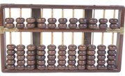 How to Use Abacus