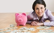 What Is Short-Term Financial Planning?