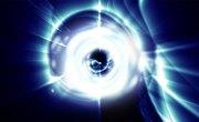 Black Hole Myths