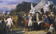 What Happened to the Tories and Loyalists During the American Revolution?