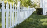 What Is the Difference Between Adverse Possession & Prescriptive Easement?
