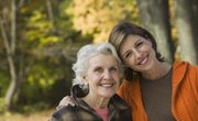 Tax Deductions for Caregiver of Elderly Parents