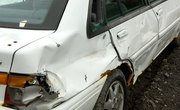 Is GAP Insurance Mandatory?
