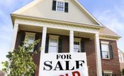 What If the Appraisal Is Low on a Short Sale?