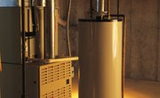 How to Calculate Boiler Heat Input Rate