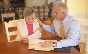 Taxes on Inherited Trusts