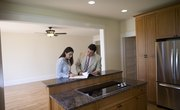 Does a House Have to Appraise for the Asking Price or the Financed Price?