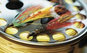 The Best Saltwater Fishing Baits