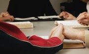 Scholarships for Women Attending Seminary