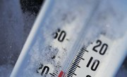 Does Wind Affect a Thermometer?