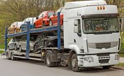 How to Avoid Paying Dealer Freight & Prep Charges