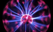 How Does a Plasma Ball Work?