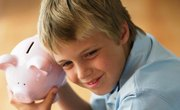Can I Transfer the Ownership of My US Savings Bond to My Godchild?