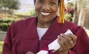 Can a College Degree Make a Difference at Age 51?