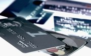 Do Credit Card Statements Work for Receipts for the IRS?